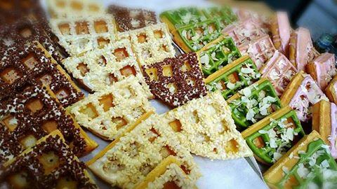 Honey-Comb-Waffle1