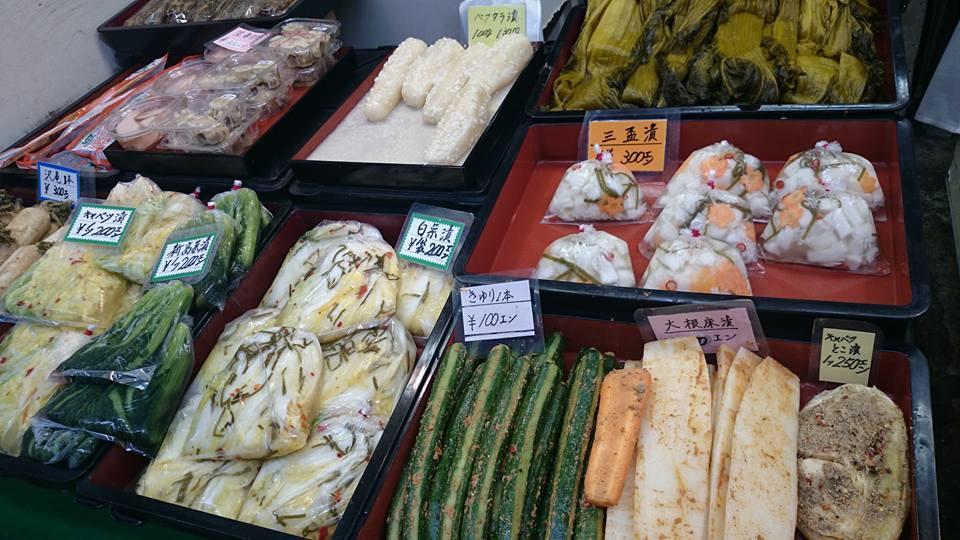 永尾漬物店3