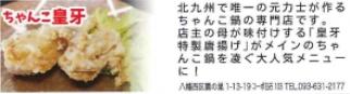04ちゃんこ皇牙