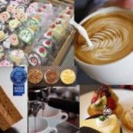 北九州カフェ・スイーツフェスティバル 2017