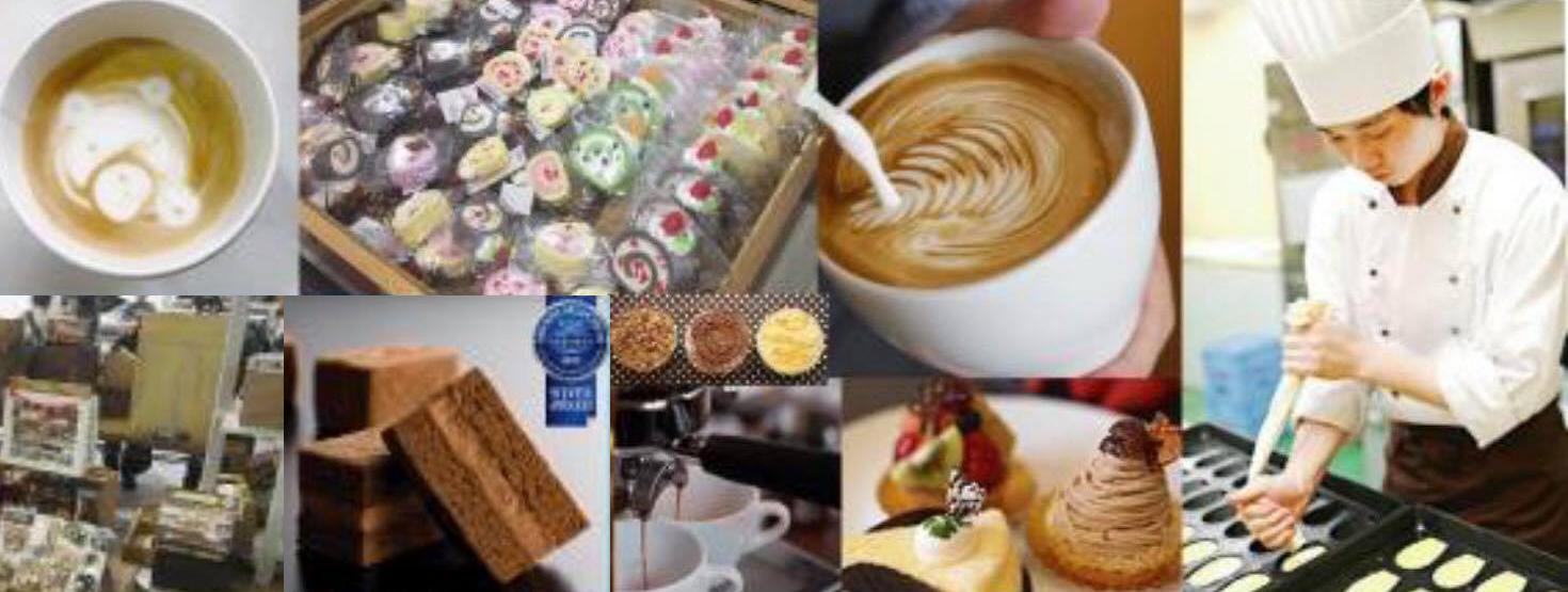 北九州カフェ・スイーツフェスティバル3