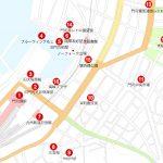 【3】門司港の街並み満喫コース〈約3~4時間〉