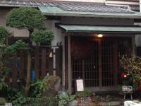 にしき 洋膳茶房